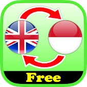 Learn English Indonesian Words