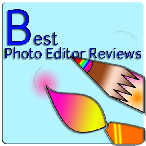 Best Photo Editor Reviews