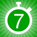 7 Minute Workout Challenge v1.5