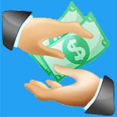 Lend & Borrow