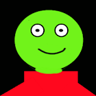Greenboy Touch icon