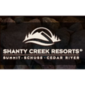 Shanty Creek Resort