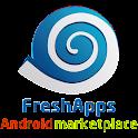 AndroidFreshApps