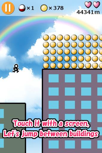 Crazy Jumper Special - Free 1.30 Windows u7528 6