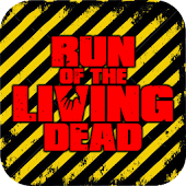 Run of the Living Dead