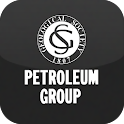 Petroleum Group Conference