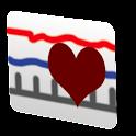 BPTracker Free logo