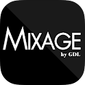 Mixage GDL icon