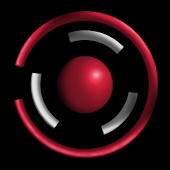 Cirech 3D(Old Version)