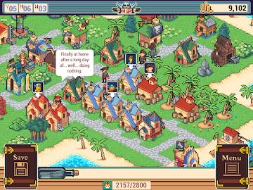 Epic Pirates Story Free Screenshot 6