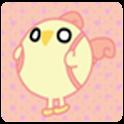 천사아기치킨 icon