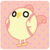 천사아기치킨