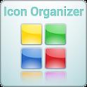 Icon Organizer 2 icon