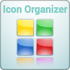Icône Organizer 2 icon