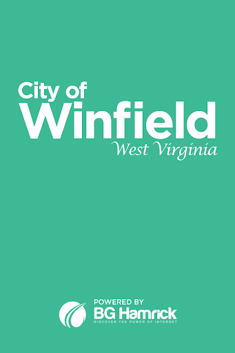 City of Winfield