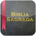 Biblical Verses Free logo