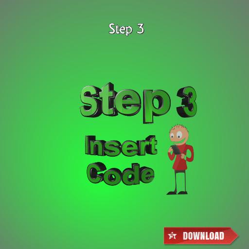 Unlock LG Phone  screenshots 6