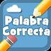 Palabra Correcta, Free Download