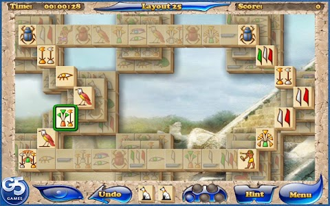 Mahjong Artifacts® (Full) v1.4