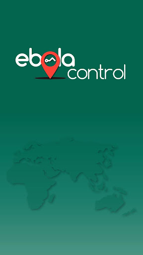 Ebola Control