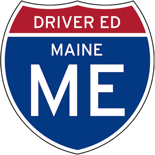 Maine BMV Reviewer