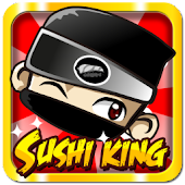 NINJA SushiKing