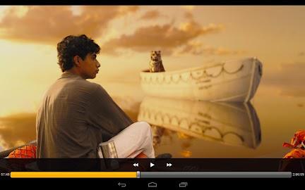 NOOK Video – Watch Movies & TV Screenshot 6