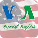 VOA Special English