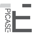 EPICASE Gallery icon