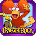 Fraggle Rock Game Day