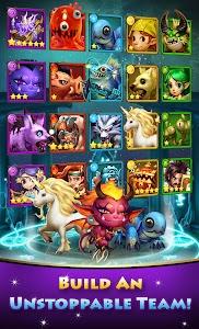 Marble Heroes v1.1.4