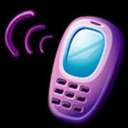 Cell Rad