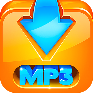 Simple mp3 Downloader