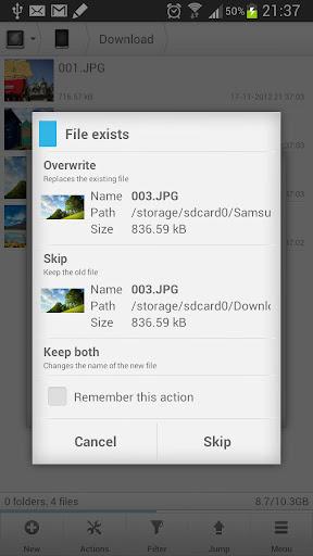 Download – Solid Explorer Full v1.5.2 GP-_5I4WYdFN5GmK2Wn2aK5WSnz239Cy_sNFvMdyXvrw4wAtKXLPTWvQxJ0yeoVe3_Y
