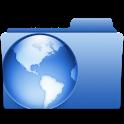 Auto Response icon