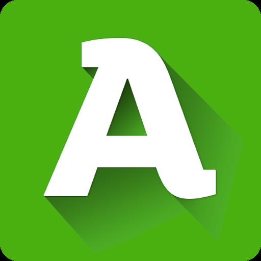 Браузер Амиго 通訊 App LOGO-硬是要APP