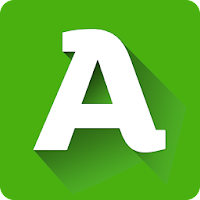 Amigo web-browser 1.7.117