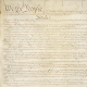 United States Constitution Download for PC MAC