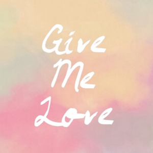 Love Quote Wallpapers 1 0 Apk, Free Personalization