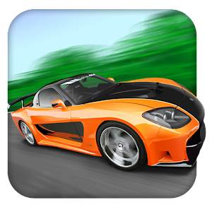 Traffic Racer  Highway Traffic for PC and MAC