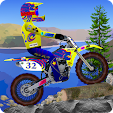 Enduro Cham.. file APK for Gaming PC/PS3/PS4 Smart TV