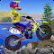 Enduro Championship Racing 1.14 Apk