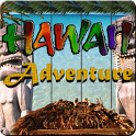Hawaii Adventure Vegas Slots icon