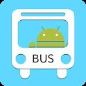 천안 버스 알리미 icon