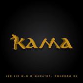 Kama Colombo