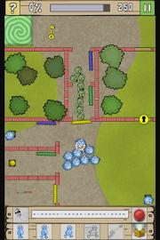 Low Life Screenshot 9