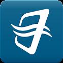 Charter Mobile App