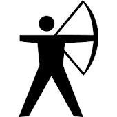 Archers-St-Herblain