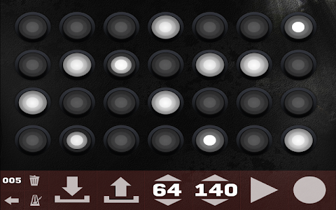 Dubstep Maker & Drum Machine v1.0