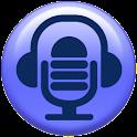 Cyberon Voice Commander(SE) logo